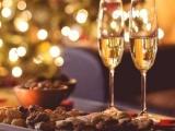 今年圣诞节你有没有秀恩爱的机会?