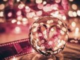 新的一年,这些星座可以关注一下爱情!
