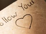 12生肖1月运势,谁能收获爱情?