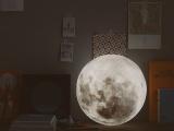 开年遇日食,12星座运势有啥影响