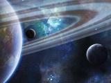 12星座随天王星顺行出现哪些改变