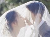 2019年生肖兔会否步入婚姻的殿堂