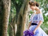 催婚催不动,四在线视频国产易成不婚族!