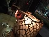 情人節約會,巨蟹座可能會涼涼嗎