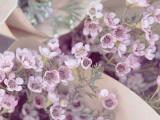 【2019年3月10日——3月16日】星座情感888,am