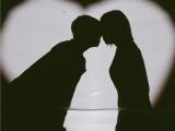天蝎座的恋爱症状