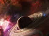 木星逆行中,金牛座?#24615;?#26679;的影响