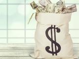 测你的薪水啥时候能暴涨?