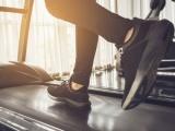 测测你离变瘦还有多远?