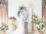 测测你的婚姻能走多久?