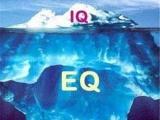 测测你是IQ高还是EQ高?我竟都高