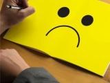 测测你内心的抑郁程度!准的可怕