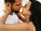 必威体育:座女的恋爱依赖度