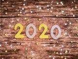 12星座2020年运势!快来开启好运