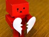 摩羯座恋爱失败的原因