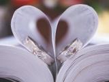 準!測測你的愛情容易被什么干擾
