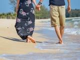 十二必威体育:女该如何提高异性缘?