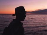 测测陷入年底抑郁你该如何缓解?