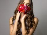 為什么這些生肖桃花雖多卻難遇真愛?枯了