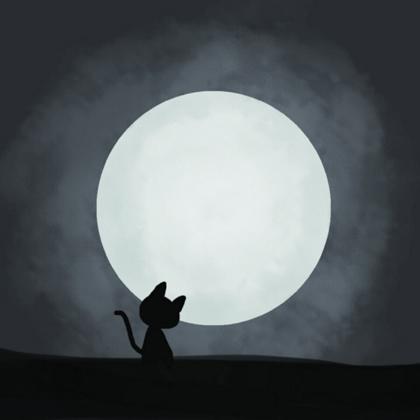 12星座3月31日天秤座满月的注意事项