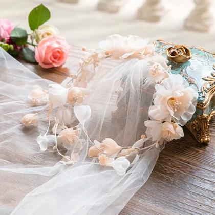 十二星座的婚纱是哪一款?