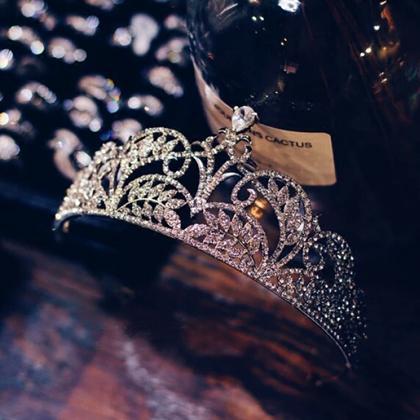 十二星座代表的公主是哪位?