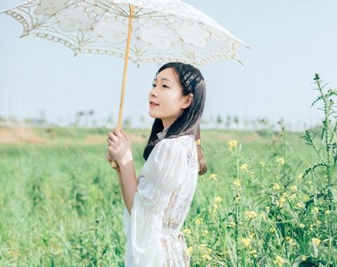 广东快乐十分开奖 1
