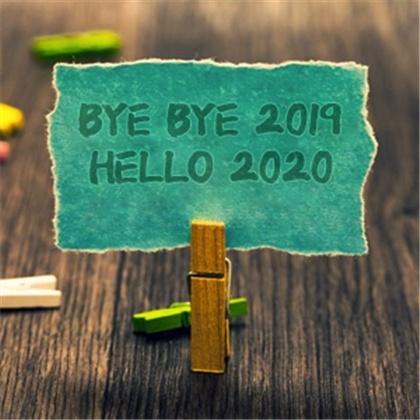 2020年12星座运势!来开始好运吧