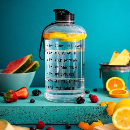 12星座恋爱中的智商排名 水瓶里的长零食